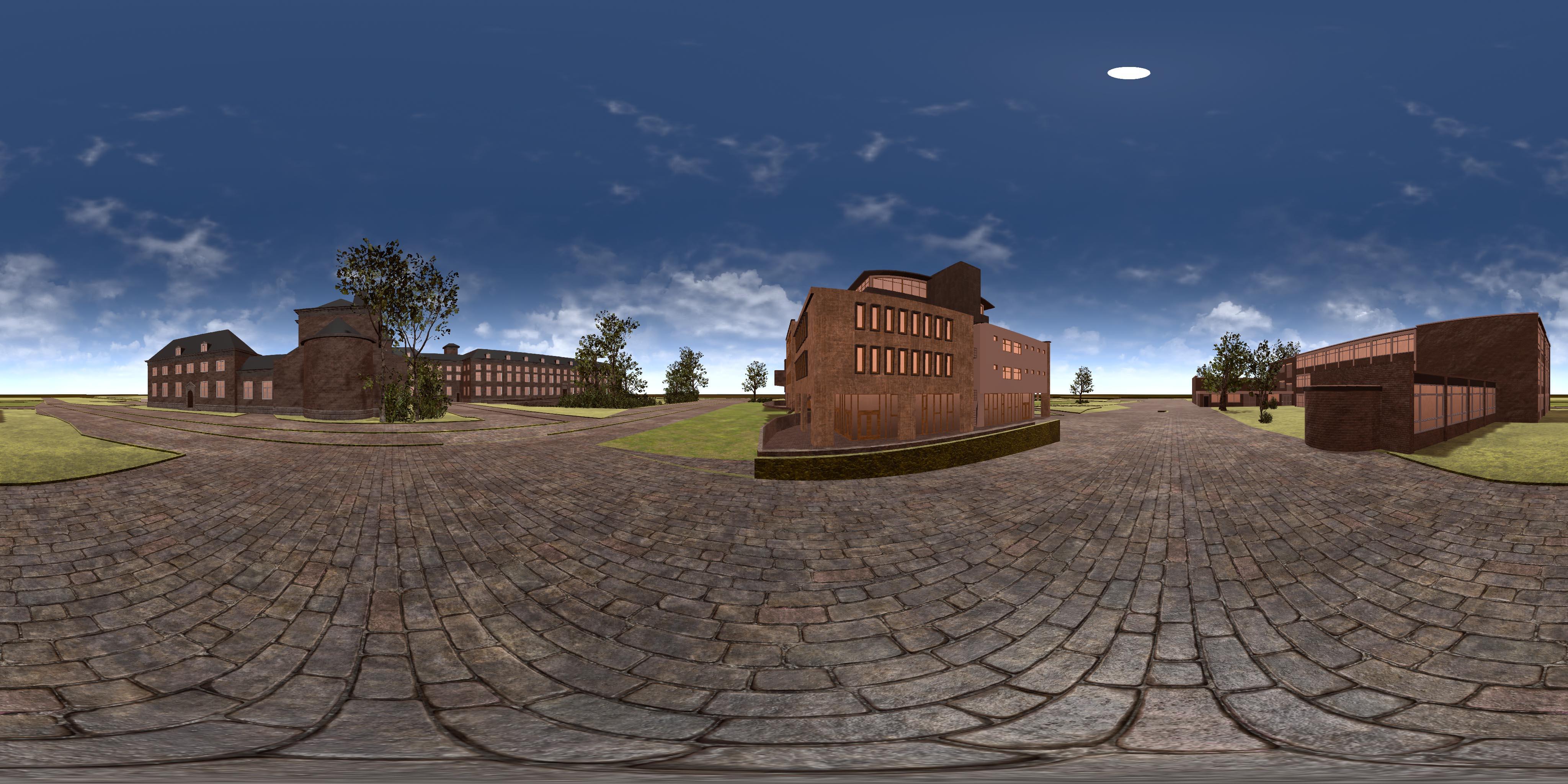 campus_NewTextureRenderTargetCube_Tex4.jpg