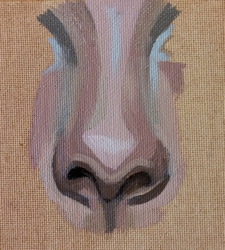 paint_noseInProgress.jpg