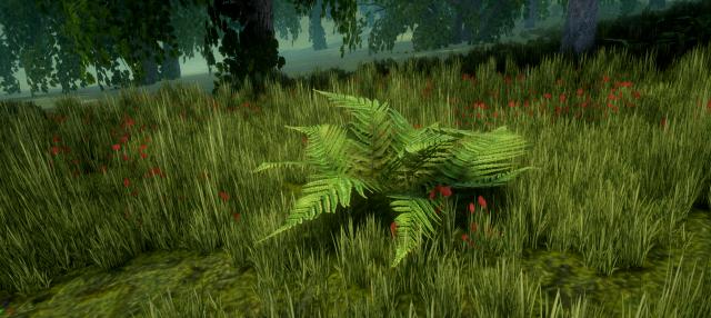 foliageTextures.png