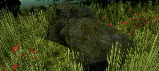 stoneTextures.png