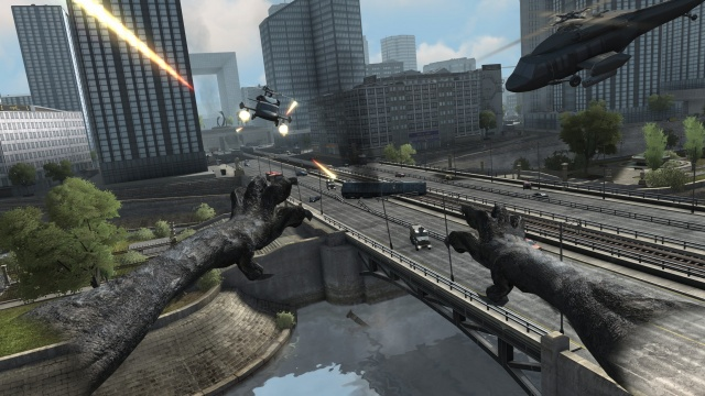 Rampage_Action_3.jpg