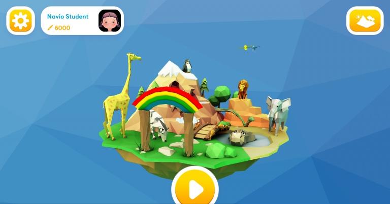 play-store.jpg