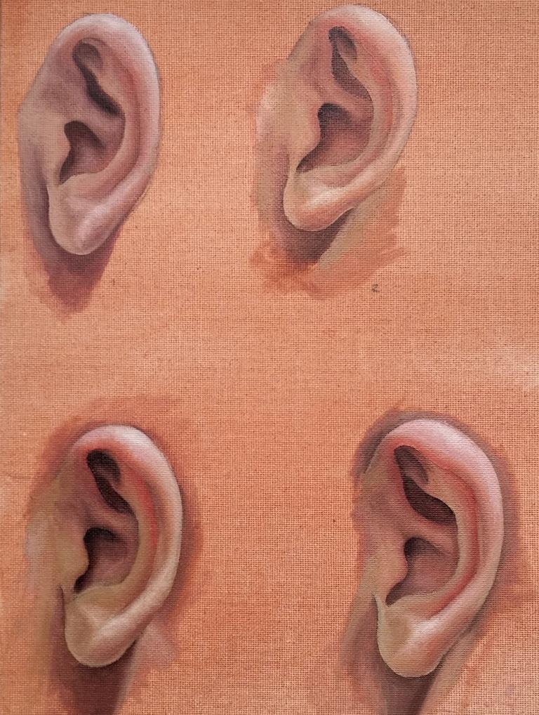 earsFinal.jpg