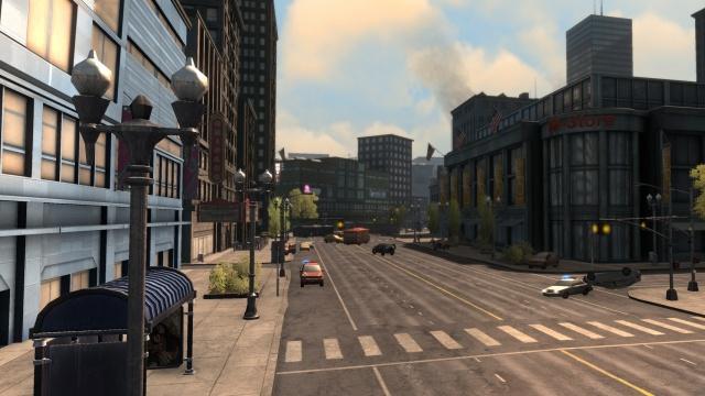 Rampage-Env_Chicago_7.jpg