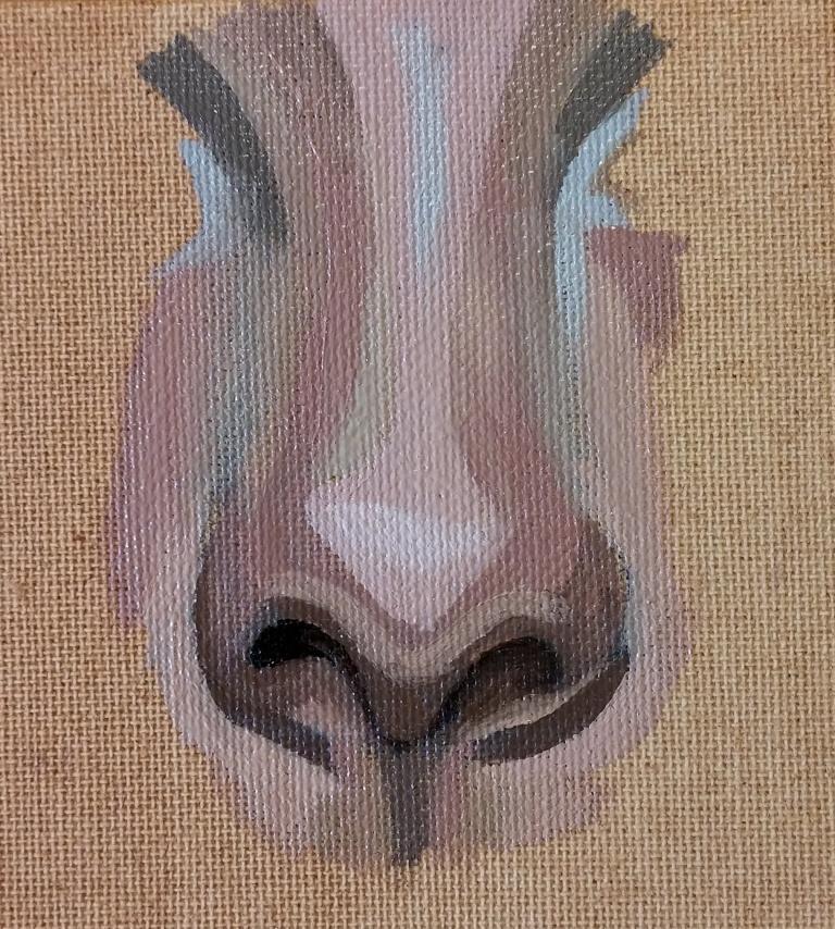paint_noseInProgress.jpg