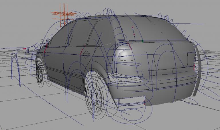 car_capture01.PNG